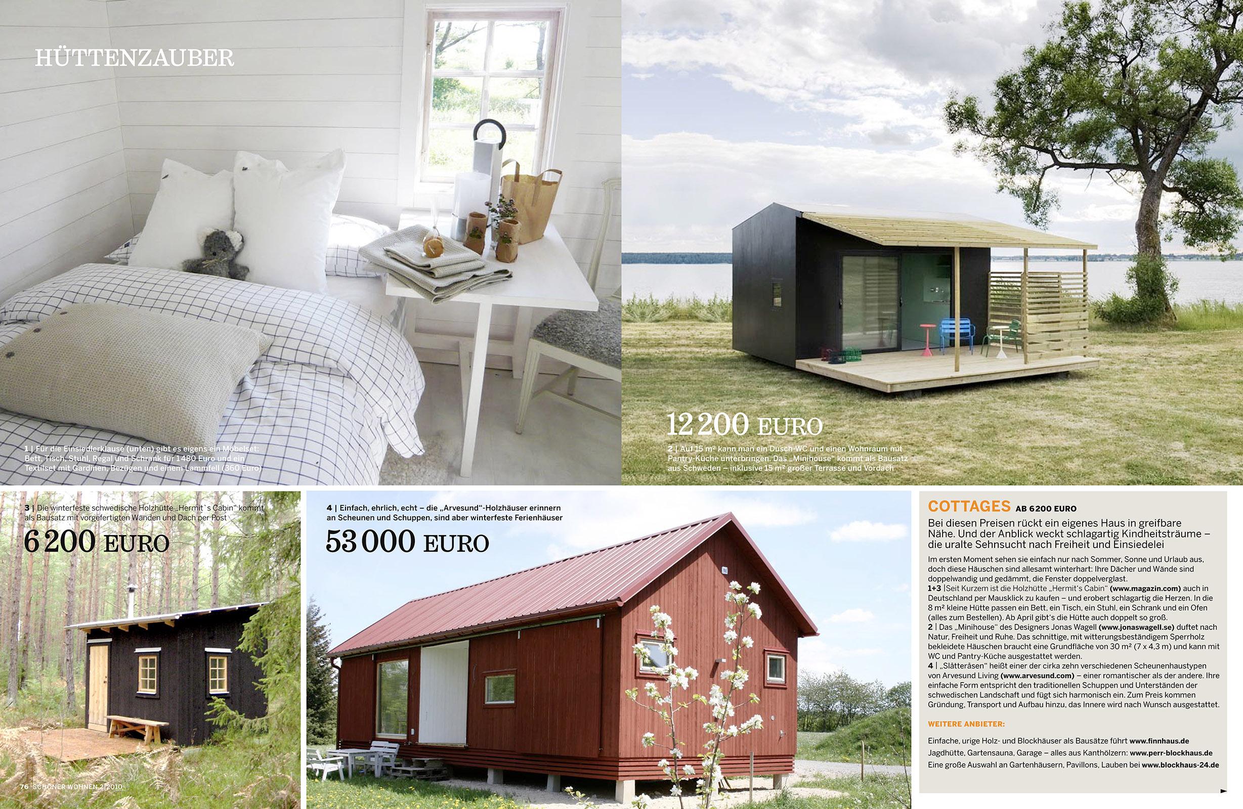 Wunderbar Blockhaus Küchen Bilder - Küche Set Ideen - deriherusweets ...