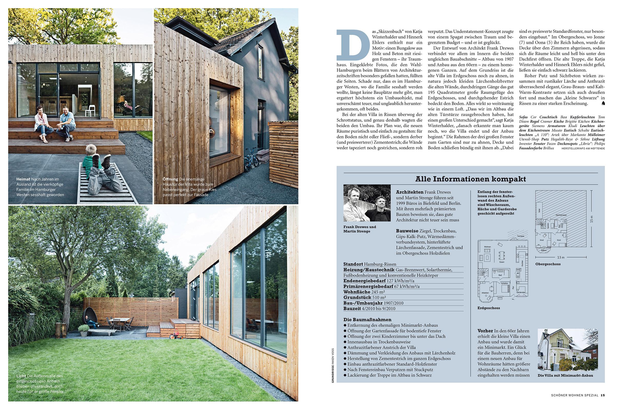 sonderhefte thomas eichhorn autor journalist. Black Bedroom Furniture Sets. Home Design Ideas